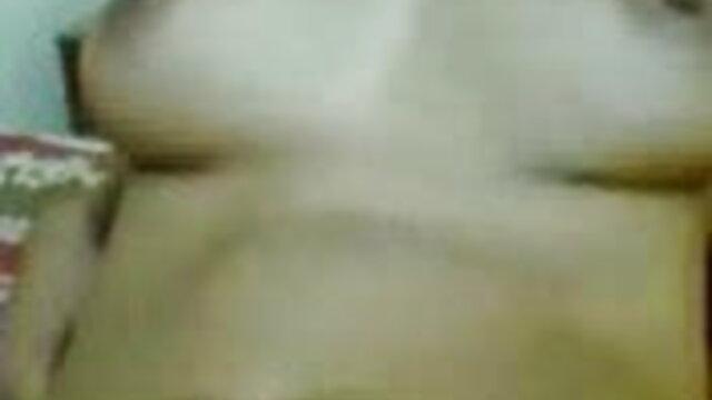দুর্দশা, নকল বাংলা xxx বাঁড়ার, দুর্দশা