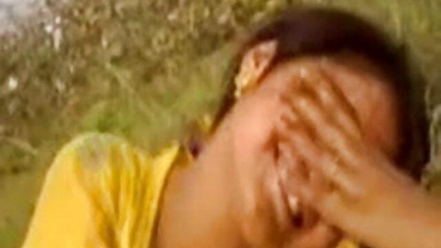 পরিণত, সুন্দরি সেক্সি মহিলার, মা, বাংলাxxx hd