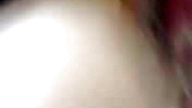 পুরুষদের নতুন বাংলা xxx দুই প্রণালীতে মেগাহার্টম এস শুরু