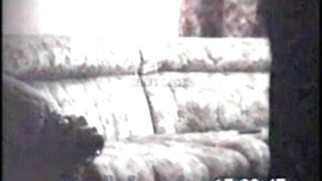 একটি গ্যাং বাংলাxxx মুভি ব্যাণ্ডেজ পর আমি শুক্রাণু একটি ককটেল পান