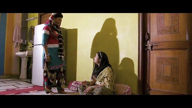 সুন্দরী বাংলাxxx মুভি বালিকা
