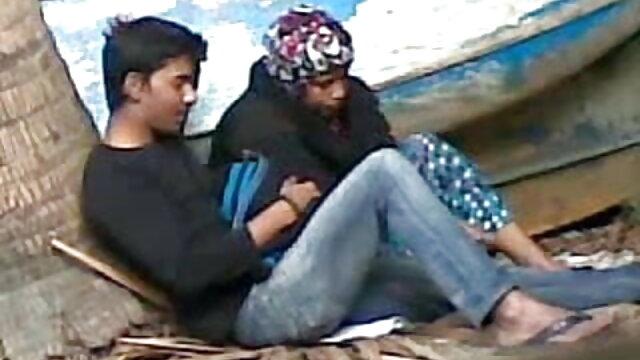 মহিলাদের বাংলাxxx videos অন্তর্বাস