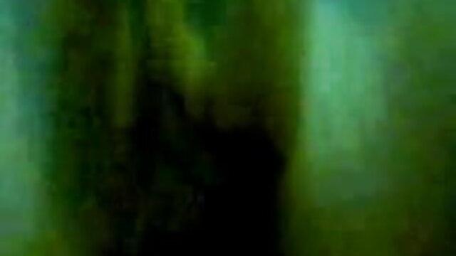 স্ত্রী 12 বছর নতুন বাংলা xxx video আগে