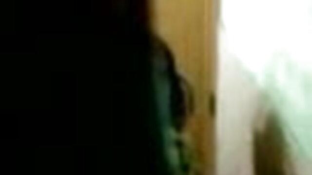 বহু পুরুষের এক নারির, রাশিয়ান, মাতাল, বাংলাxxx hd ছাত্রী