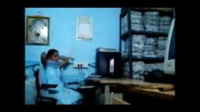 এটা মেয়ে তাদের মধ্যে ভাগ যে প্রথম বাংলা xxx video com ত্রয়ীর ছিল