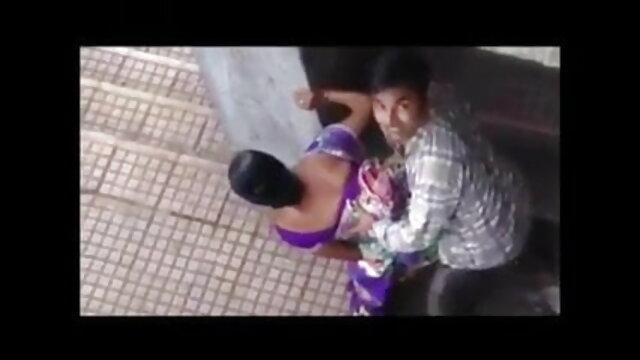 বড়ো মাই, বড় সুন্দরী মহিলা বাংলা xxx video