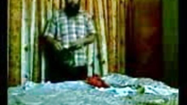 রুক্ষ, মুখের ভিতরের www বাংলা xxx