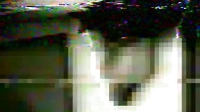 মেয়ে বাংলা xxx ছবি সমকামী, নকল বাঁড়ার