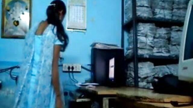 স্বামী বাংলা xxx sex video ও স্ত্রী