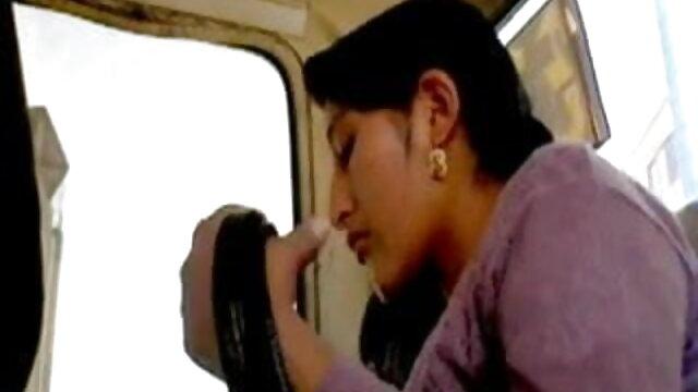 নকল মানুষের, বাংলা www xxx হেনটাই, কার্টুন