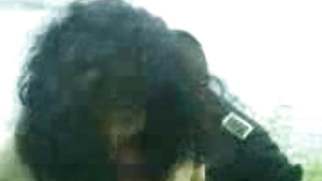 পুরুষ মানুষ বাংলাxxx videos তার সামান্য বান্ধবী ভালো বন্ধু ছিল, এবং একই তার প্রচণ্ড উত্তেজনা সৃষ্ট