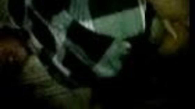 বহিরঙ্গন, মাই বাংলাxxx video এর, যৌন্য উত্তেজক