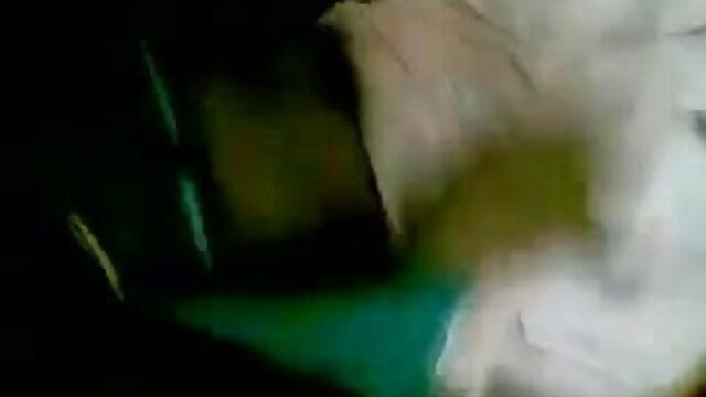 গুদ, লেহন, মেয়ে বাংলা xxx ছবি সমকামী