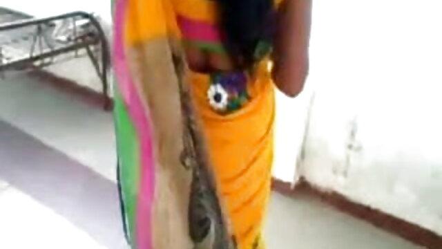 বাঁড়ার রস খাবার নতুন বাংলা xxx video