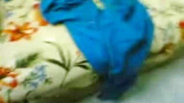 পুরানো বাংলা xxx video download পর্নোতারকা পুরানো আমলের বিপরীতমুখী