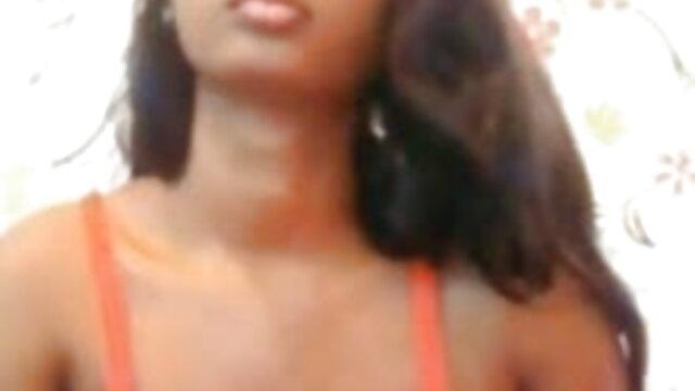 বাঁড়ার রস খাবার video বাংলাxxx