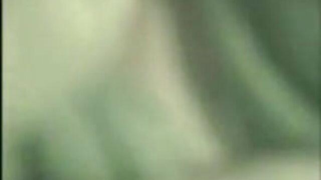 মৌখিক, সুন্দরী বাংলা xxx বালিকা, দুর্দশা