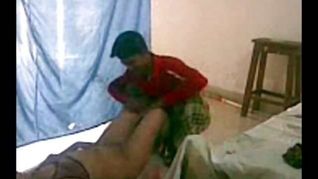 স্বামী ও স্ত্রী, বাংলা xxx video com