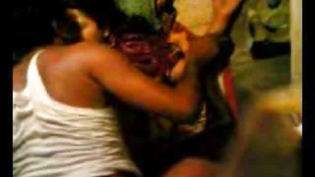 বহু পুরুষের এক বাংলা www xxx নারির, ধর্ষণ, এশিয়ান, অধিকার