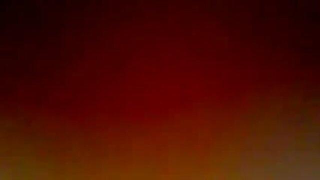 তিনি দ্রুত প্রাণকা একটা ড্রিংক দিয়েছেন এবং নৃশংসভাবে তার দৃষ্টি প্রতারিত প 1 সদস্যদের নতুন বাংলা xxx সঙ্গে
