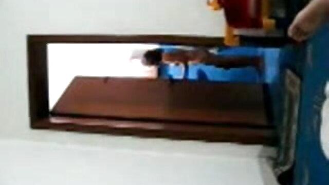 ডগী-স্টাইল হার্ডকোর বাংলা xxx hd