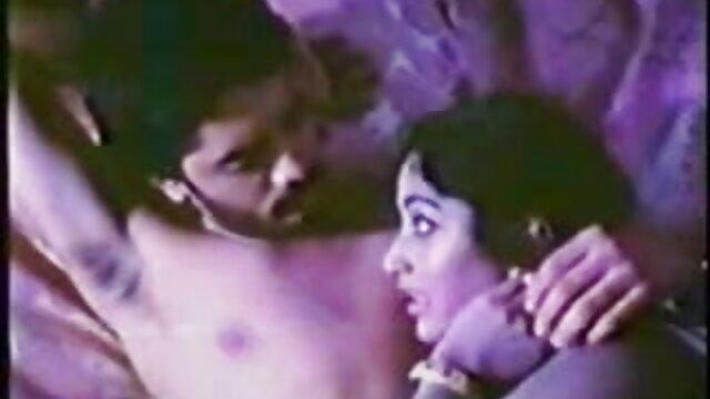 স্বামী ও স্ত্রী বাংলাxxx videos