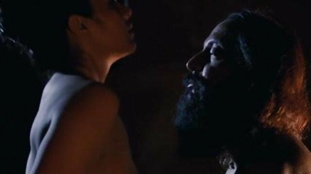 স্বামী ও স্ত্রী, শ্যামাঙ্গিণী বাংলা www xxx