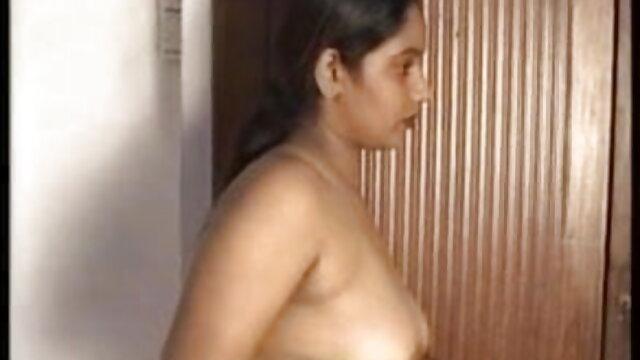 মাই এর, মেয়ে বাংলাxxx video সমকামী, নকল বাঁড়ার