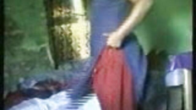 শ্যামাঙ্গিণী, বাংলা xxx ভিডিও সুন্দরী বালিকা