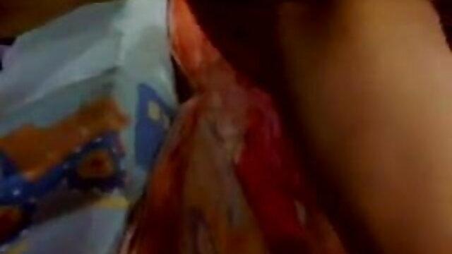 বাঁড়ার বাংলা xxx video com রস খাবার